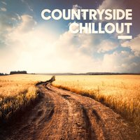 Countryside Chillout — сборник
