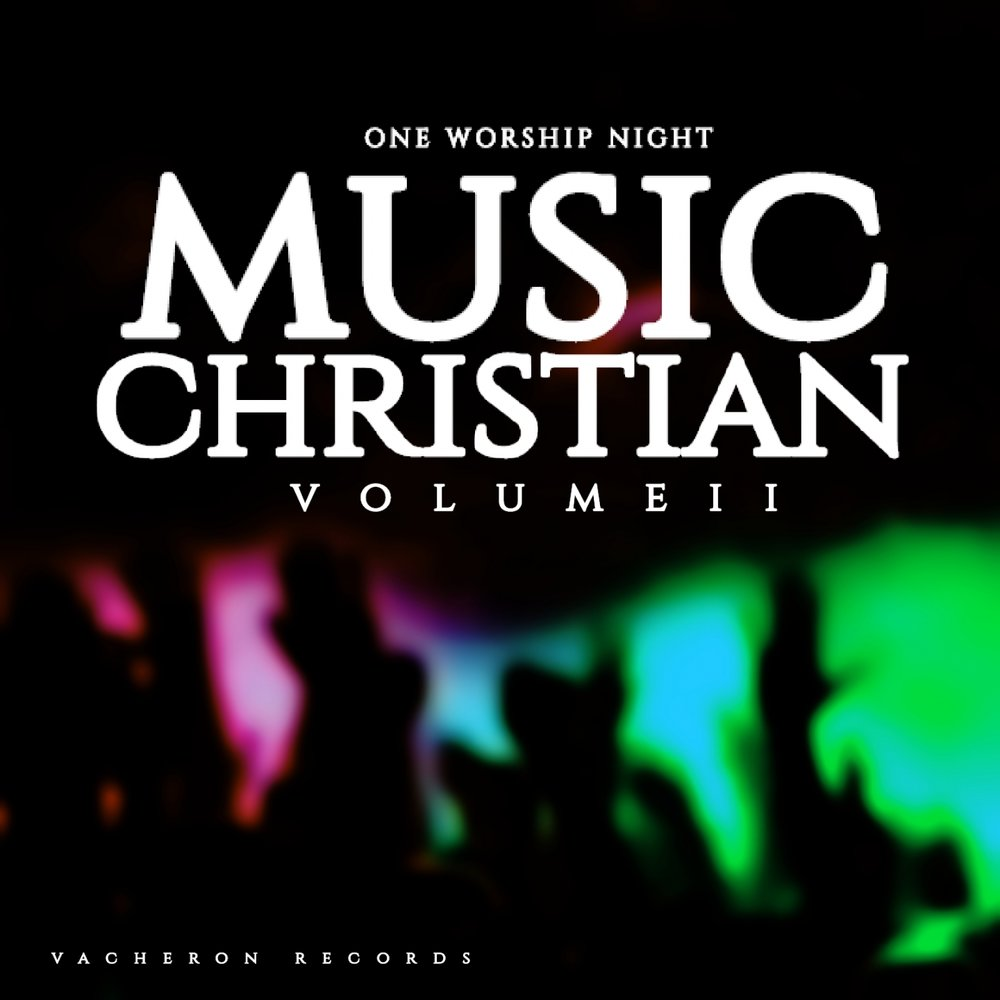 music and christians Christian music is music that has been written to express either personal or a communal belief regarding christian life and faith common themes of christian music include praise, worship, penitence, and lament, and its forms vary widely across the world.