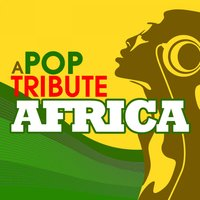 Africa - A Pop Tribute — Afro Sound Machine