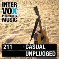Casual Unplugged — сборник
