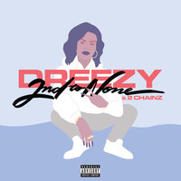 2nd To None — 2Chainz, Dreezy