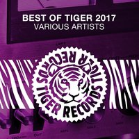 Best of Tiger 2017 — сборник