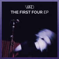 The First Four — Ward