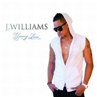 Young Love — J. Williams