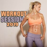 Workout Session 2019 — сборник