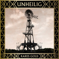 Best Of Vol. 2 - Rares Gold — Unheilig