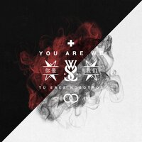 You Are We — While She Sleeps