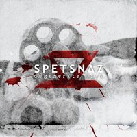 Degenerate Ones — Spetsnaz