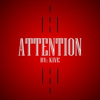 Attention — Kive