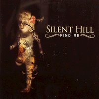 Find Me — Silent Hill