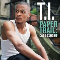 Paper Trail: Case Closed — T.I.