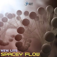 New Life — Spacey Flow