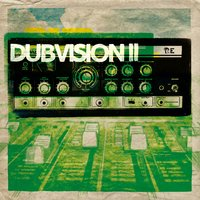 Dubvision II — Dubvisionist
