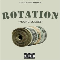 Rotation — Young Solace