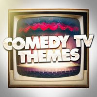 Comedy TV Themes — Top TV 80, TV Generation, TV Theme Band