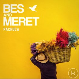 Pachuca — Florito, Bes & Meret