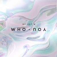 WHO, YOU — NU'EST W