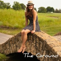 The Ground — Karina Kern
