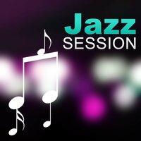 Jazz Session — Smooth Jazz Band