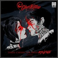 Three Cheers for Sweet Revenge: an Encore — сборник