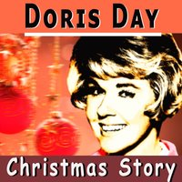 Christmas Story — Doris Day