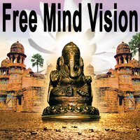 "Free Mind Vision ""The Best of Psy Techno, Goa Trance & Progressice Tech House Anthems"" — сборник"