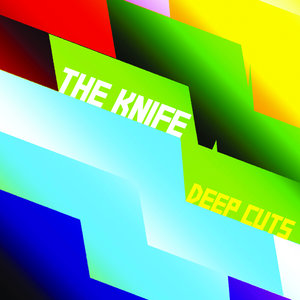 The Knife - The Cop