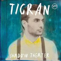 Shadow Theater — Tigran Hamasyan
