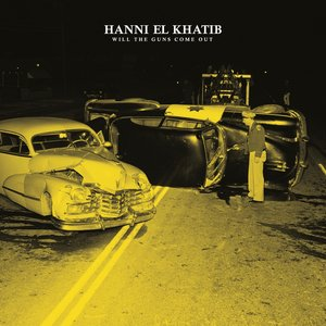 Hanni El Khatib - Come Alive