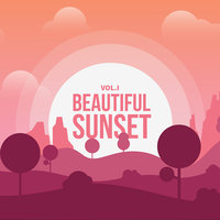 Beautiful Sunset, Vol. 1 — сборник