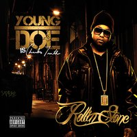 Rollinstone — Young Doe