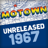 Motown Unreleased 1967 — сборник