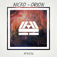 ORION — Nicko