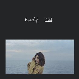 Tides — Fauvely