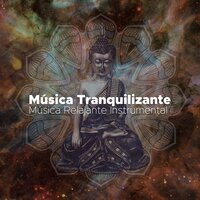 Musica Tranquilizante - Musica Relajante Instrumental Especial Creada para tu Belleza y Bienestar — Relaxing Classical Piano Music & Bach For The Brain & Musica Para Yoga, Relaxing Classical Piano Music, Bach for the Brain, Musica Para Yoga