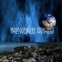 The World Anthem — Conny Conrad