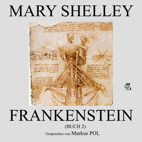 moral lessons in mary shelleys frankenstein The science of life and death in mary shelley's frankenstein  and one of the shelleys' doctors in 1817,  mary wollstonecraft, frankenstein,.