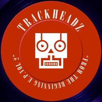 From The Beginning EP 2 — Trackheadz
