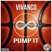 Pump It — Vivanco