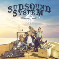 Eternal Vibes — Sud Sound System