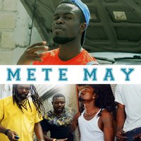 Mete may — Tmassa