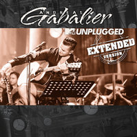 MTV Unplugged — Andreas Gabalier
