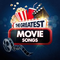 The Greatest Movie Songs — Gold Rush Studio Orchestra