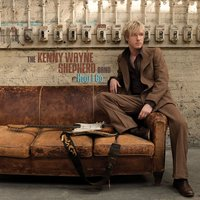 How I Go — Kenny Wayne Shepherd Band