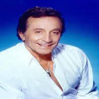 The Next 100 Years (Re-Recorded) — Al Martino