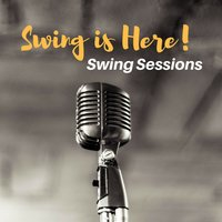 Swing Is Here! (Swing Sessions) — Gene Krupa's Swing Band, The Gotham Stompers, Benny Carter and His chocolate Dandies, Uma Mae Carlisle, Gene Krupa's Swing Band, Leonard Feather's All-stars, The Gotham Stompers, Kansas citi Five, Uma Mae Carlisle, Benny Carter and His chocolate Dandies, Leonard Feather's All-stars