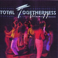 Total Togetherness Vol. 11 — Total Togetherness