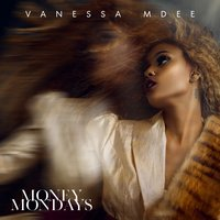 Money Mondays — Vanessa Mdee