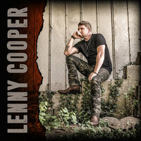 Country Made — Lenny Cooper