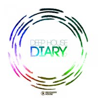 Deep House Diary, Vol. 2 — сборник